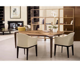 Erasmo Dining Table