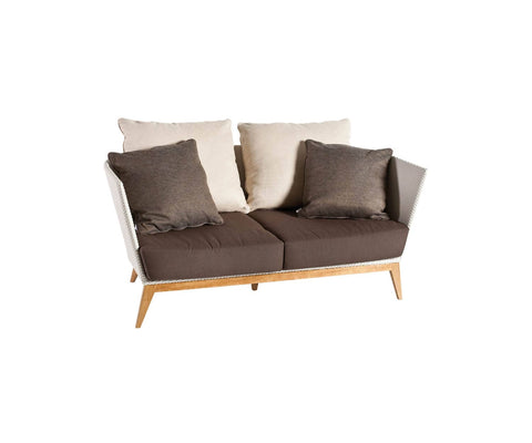 Arc 2-Seater Sofa