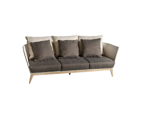 Arc 3-Seater Sofa