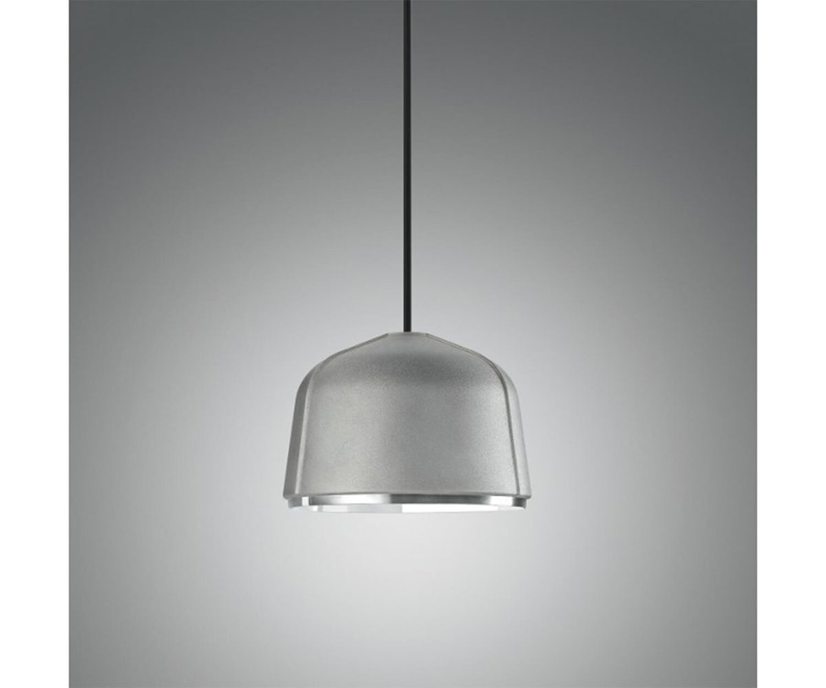 Foscarini Arumi Suspension