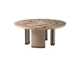 Gordon Dining Table Giorgetti