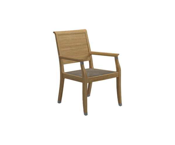 Arlington Dining Chair