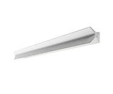 Falena Ceiling/ Wall Light