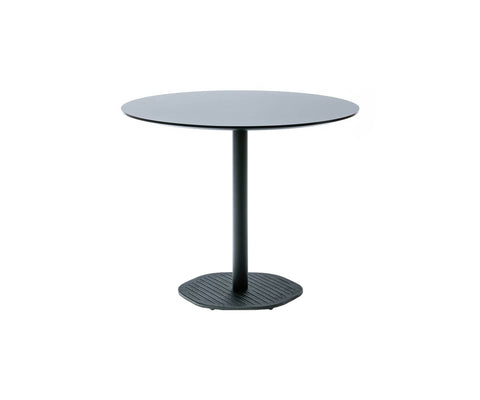 Hexagon 359 Bar Table