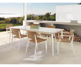 40706 Dining Table