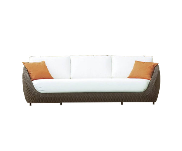 Saint Tropez ART. 9576 Sofa