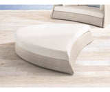 Igloo ART. 9632 Pouf
