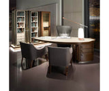 Town Multi functional Cabinet Giorgetti