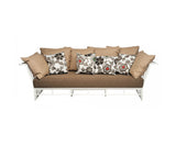 Hamptons Graphics ART. 9732 Sofa