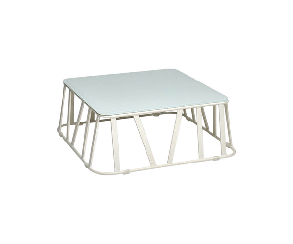 Hamptons Graphics ART. 9735 Coffee Table