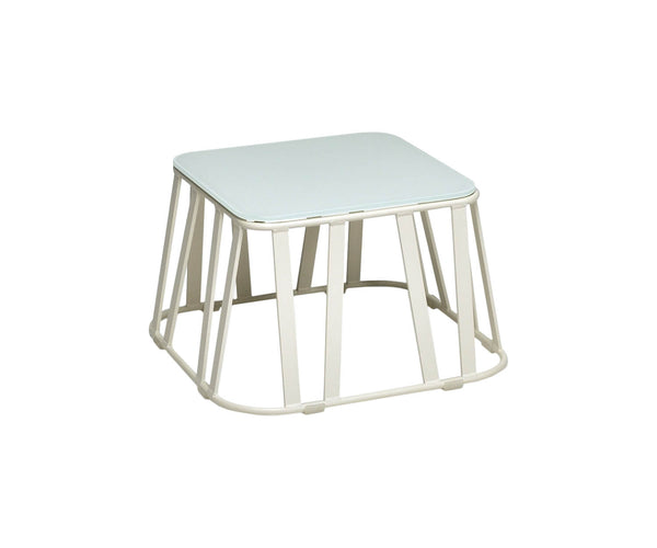 Hamptons Graphics ART. 9739 Side Table