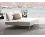 Coral Reef ART. 9805 Daybed
