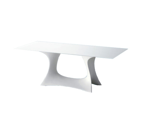 Coral Reef ART. 9865F/9866F Dining Table