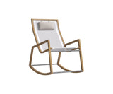 Jingle Rocking Chair
