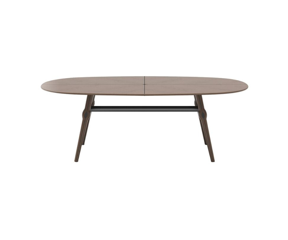 Ago Dining Table Giorgetti