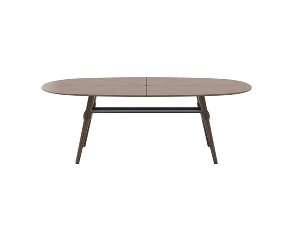Giorgetti Ago Dining Table