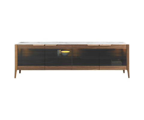Atlante 5 Sideboard