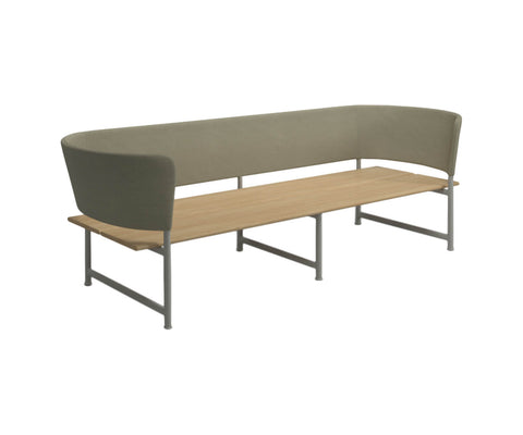 Atmosphere 3-Seater Sofa