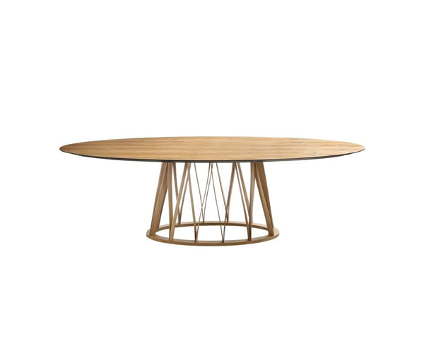 Miniforms Acco Dining Table