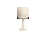 Acropolis Table Lamp