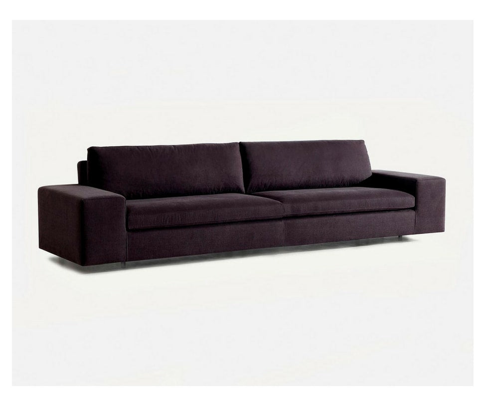 Sancal Air Sofa Brown