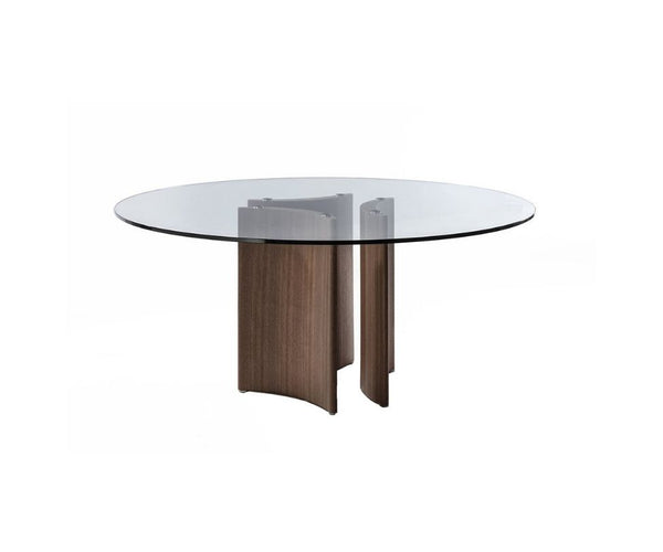 Porada Alan Dining Table