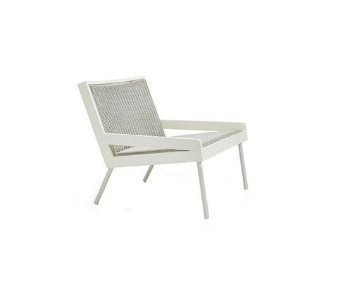 Allaperto Grand Hotel Etwick Lounge Chair