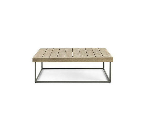 Allaperto Mountain Coffee Table