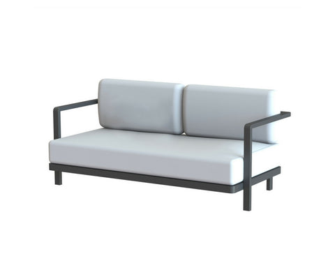Alura Lounge Two Seater