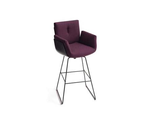 Alvo Bar Stool