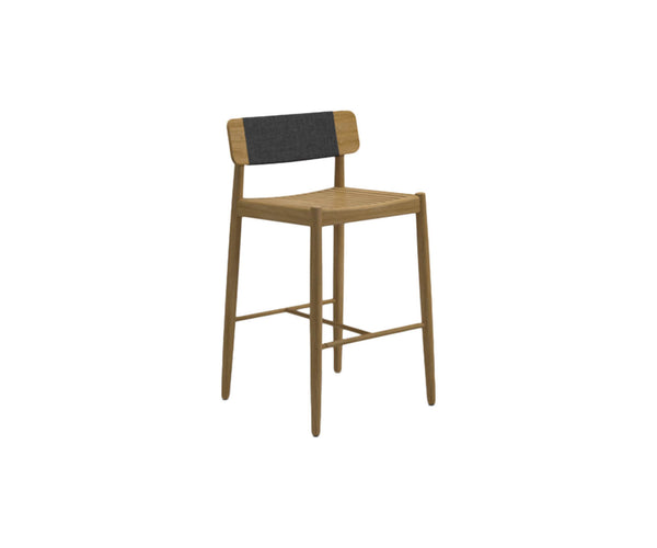 Archi Bar Chair