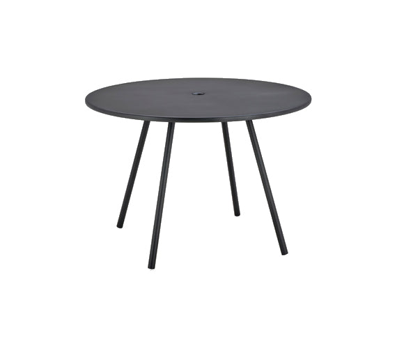 Area Round Dining Table