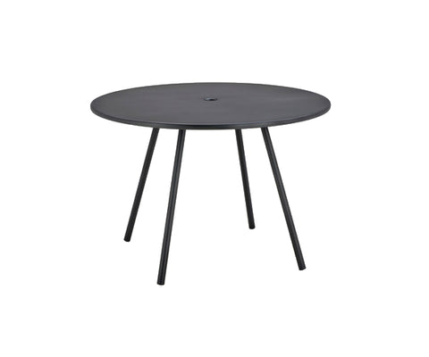 Area Dinning Table In Stock