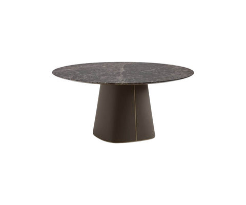 Artu 160 Dining Table