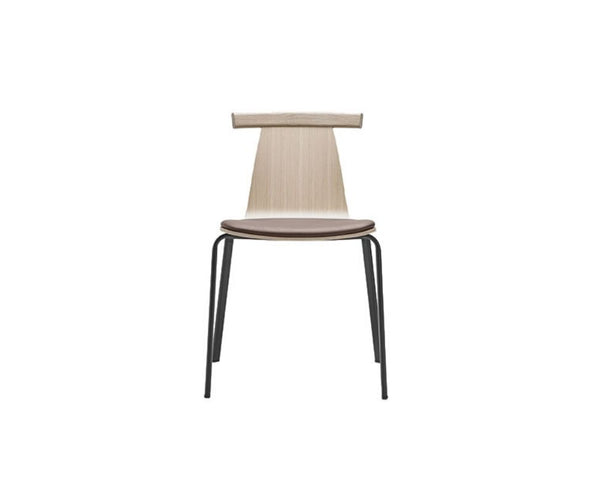 Alki Atal Stackable Chair