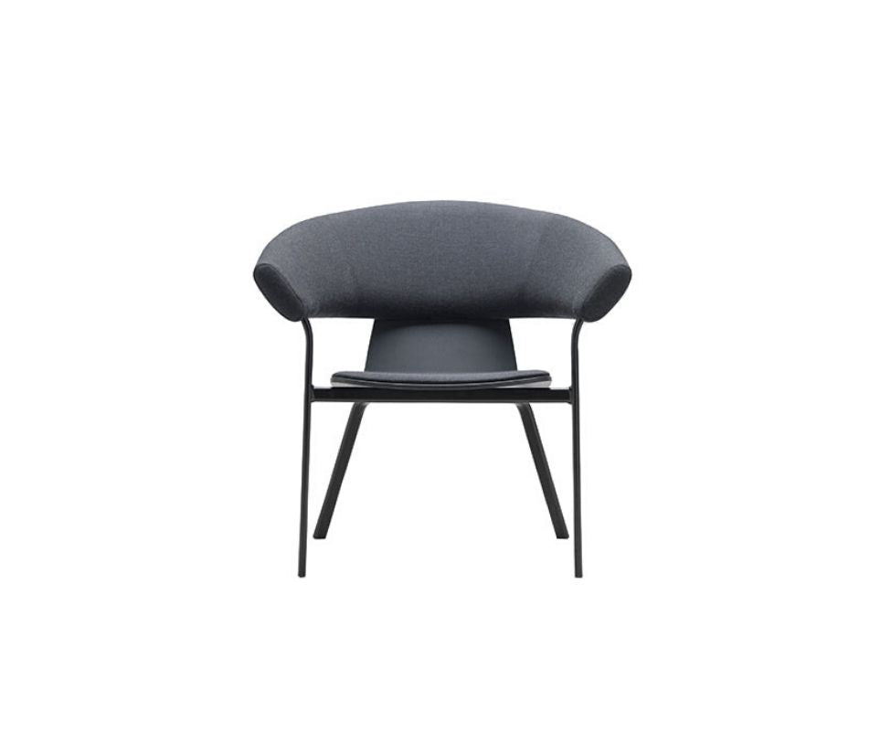 Alki Atal Lounge Chair