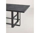 Atelier 240 Dining Table