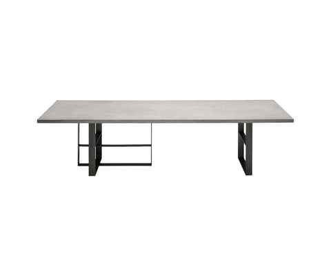 Atelier 300 Dining Table