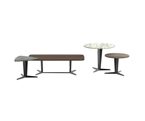 Attico Coffee Tables
