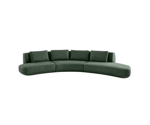 Audrey Motion Sofa