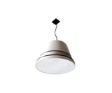 Audrey Suspension Lamp
