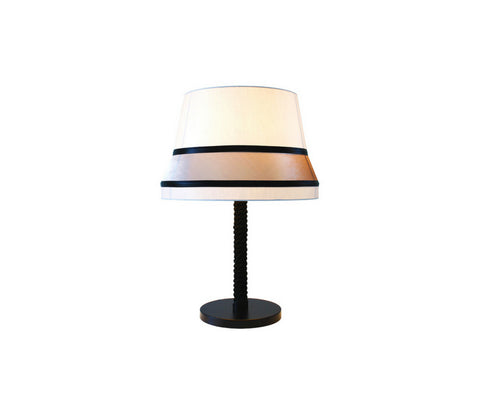Audrey Table Lamp Medium