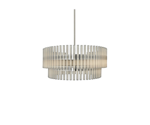 Aurora Chandelier XL