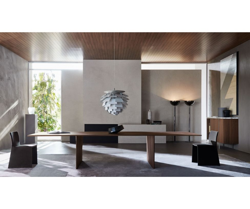 Molteni&C Ava Dining Table