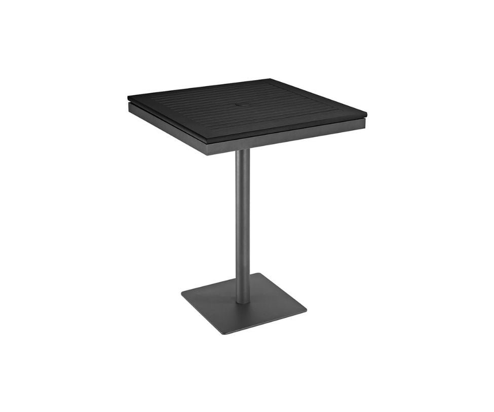 Gloster Azore Bar Table