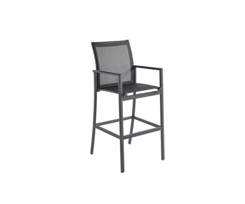 Azore Bar Chair