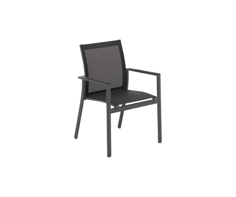 Azore Stacking Chair