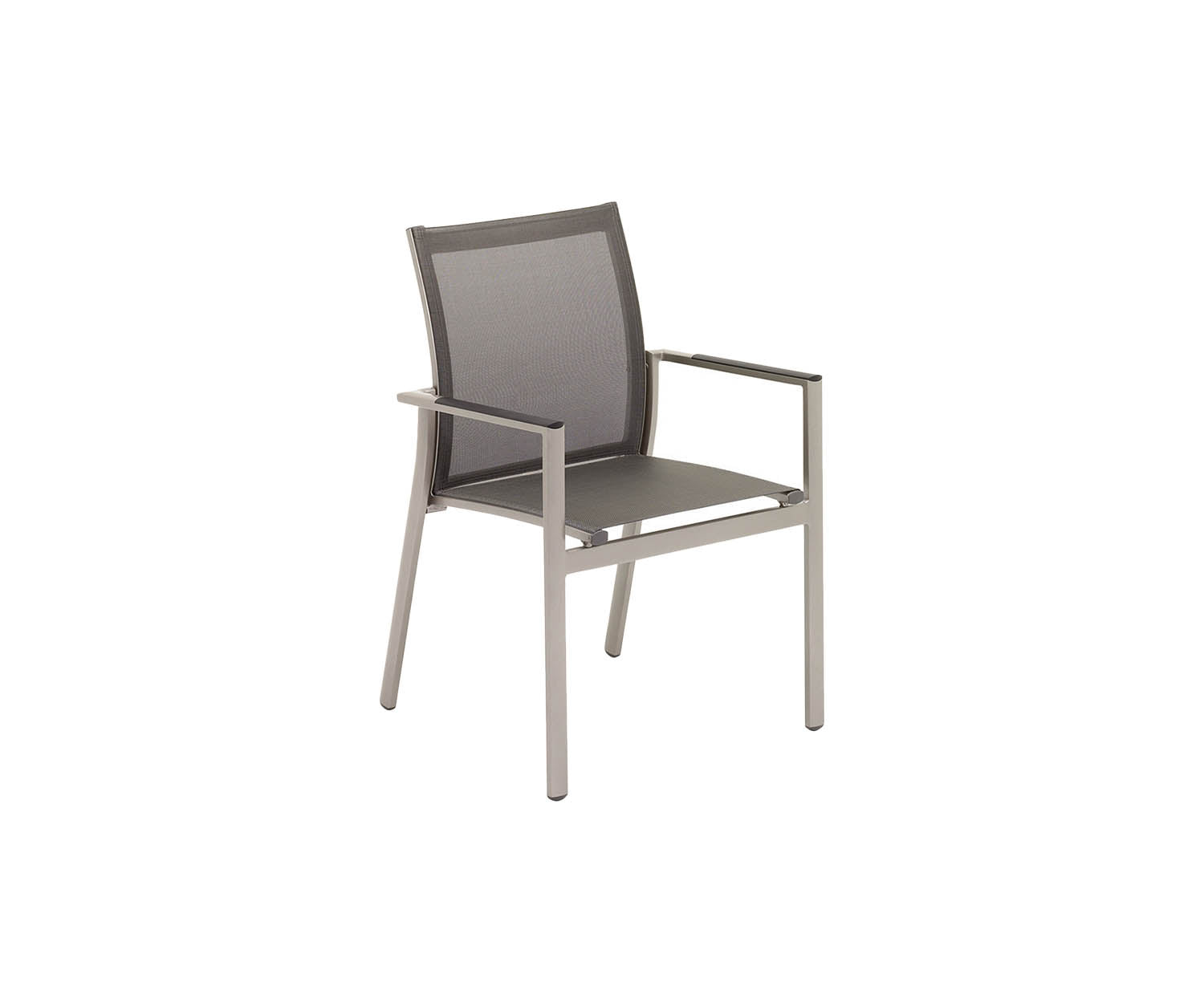Gloster Azore Stacking Chair