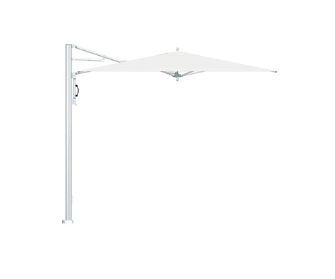 Bay Master Single Cantilever Umbrella