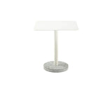 Bernardo 353 Side Table